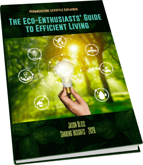 The Eco Enthusiasts Guide