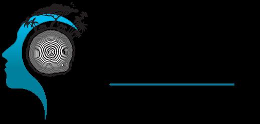 Sharing Insights Logo